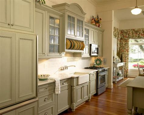 kitchen home sweet home