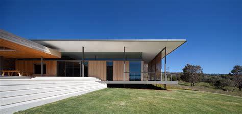 house designs australia house in south western australia tierra design archdaily