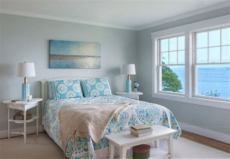 paint colors for cottage bedroom 100 interior design ideas home bunch interior design ideas