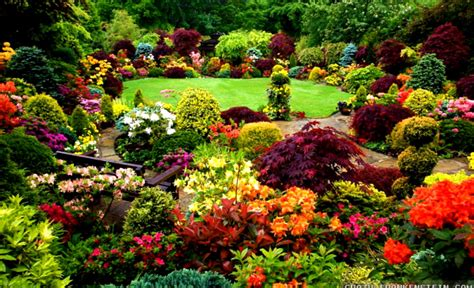 beautiful images of flower gardens the most beautiful gardens in world you to visit a