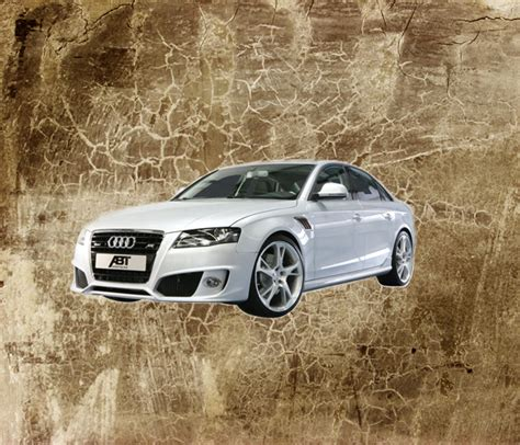 Car Wallpaper Tutorial by Design A Grunge Car Wallpaper In Photoshop Ourtuts