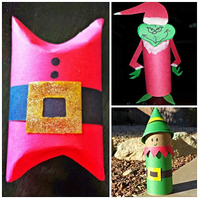 toilet paper crafts for diy toilet paper roll craft ideas for