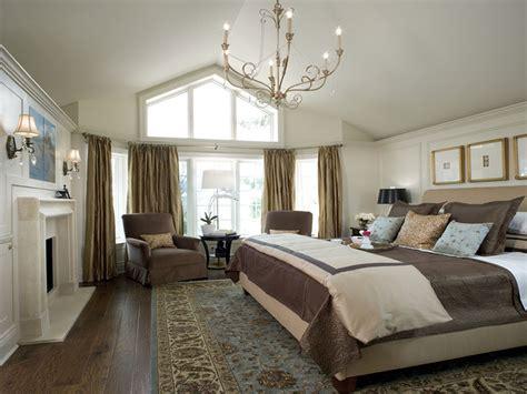 bedroom interior design trends home interior design living room all about home interior
