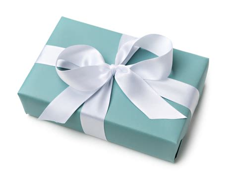 gift specials australian bridal service special offer 350 gift card