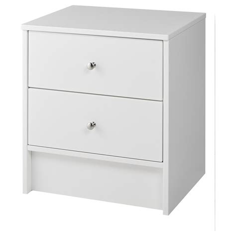 white bedroom furniture ikea white ikea nightstand alluring bedroom furniture