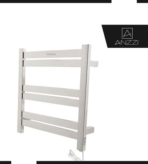 Towel Spa Bathroom Towel Warmer by 1000 Ideas About Towel Warmer Rack On Spa