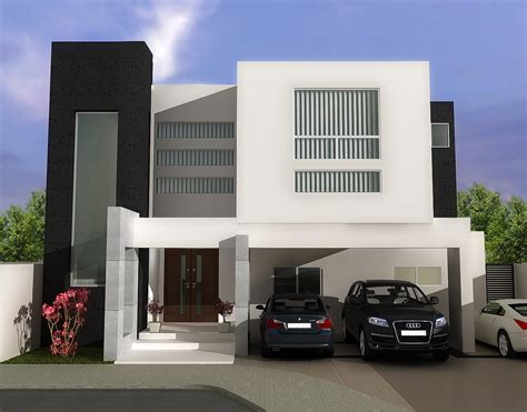 pictures of modern homes modern contemporary house modern contemporary houses