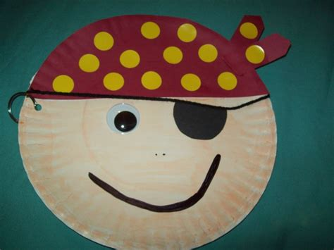 pirate crafts for 1000 images about crafts on crafts for