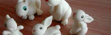 p 226 te 224 sel de lapin le monde des lapins tout sur les lapins esp 232 ce litt 233 rature jeux