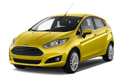Ford Cars by 2016 Ford Reviews And Rating Motor Trend