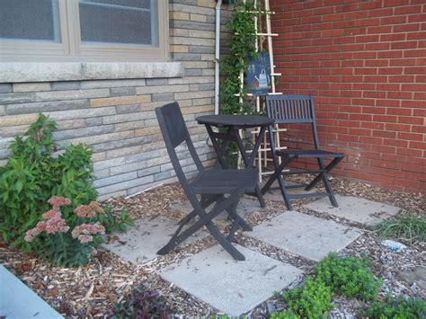 cheap patio floor ideas backyard ideas on a budget amazing flooring options