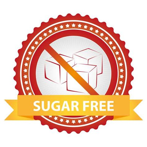 #NoSugarTODAY: Join our anchors in a 10 day detox   TODAY.com