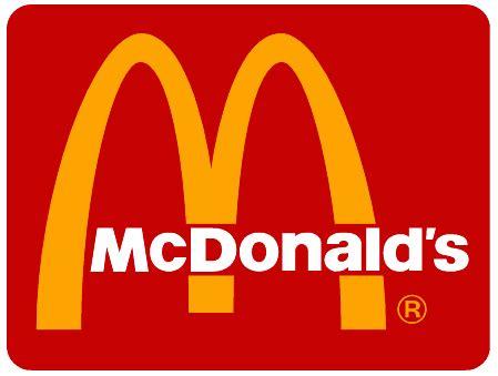 Evolution of Fast Food Logos (Top 10 Burger Chains)   grayflannelsuit.net