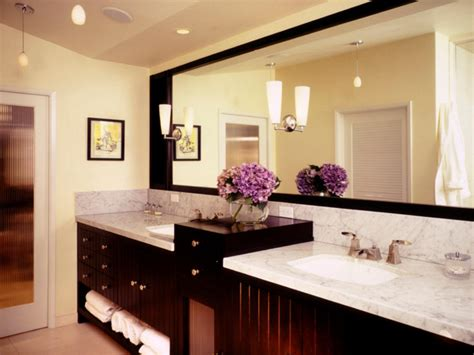 designer bathroom lights designing bathroom lighting hgtv