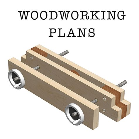 woodworking vise plans eatra capacity moxon vise woodworking plans