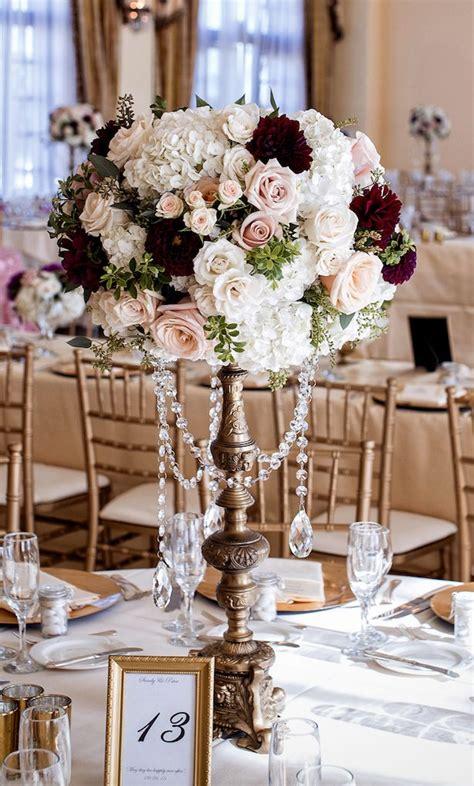 wedding table decorations ideas centerpiece best 25 wedding centerpieces ideas on