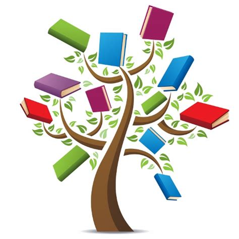 the tree picture book write the next book web designs