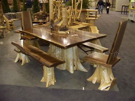 Best 25  Log cabin furniture ideas on Pinterest   Logs ideas, Cabin furniture and Rustic coat rack