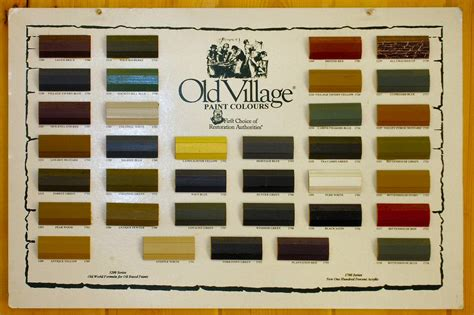paint colors for country marvelous country paint colors 1 country primitive paint