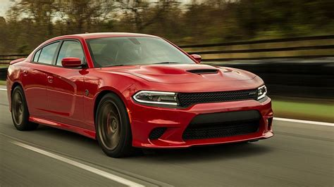 4 Door Sporty Cars by 10 Best 4 Door Sports Cars Of 2017 Bestcarsfeed