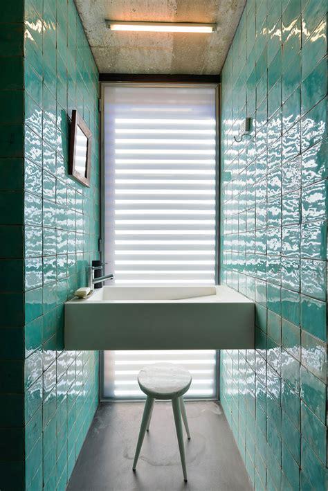 modern bathroom tiles uk top 10 tile design ideas for a modern bathroom for 2015