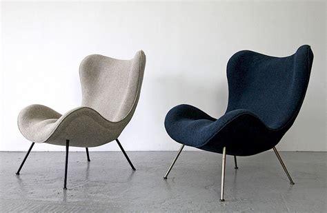 Badezimmermöbel Designklassiker by Lounge Sessel Fritz Neth 1 2 Adore Modern Eyecandy