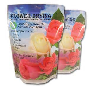 flower preservative 2 pack flower drying silica gel flower preservative ebay