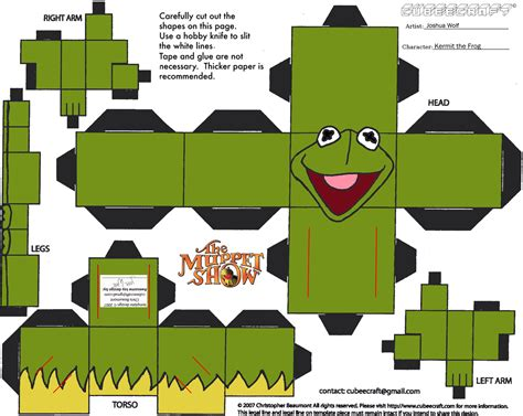 free paper crafts printables from picture to page scrapbook papercraft show
