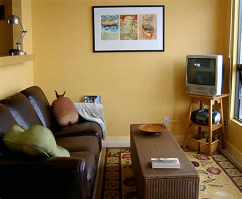color for small room beautiful color ideas classic contemporary living room for