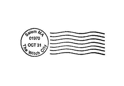 postal cancellation rubber st postmark rubber st postal cancellation