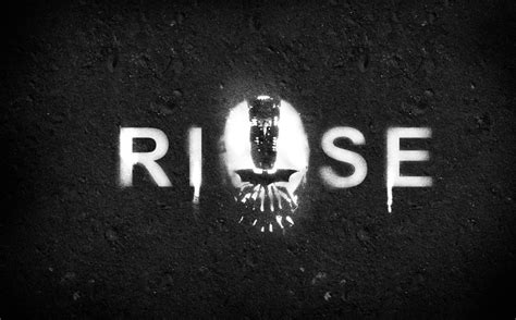 spray paint font effect photoshop the rises stencil effect in photoshop