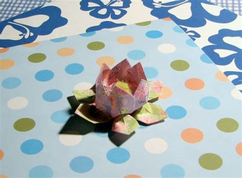 where do they sell origami paper 38 how to make paper flower tutorials so pretty tip