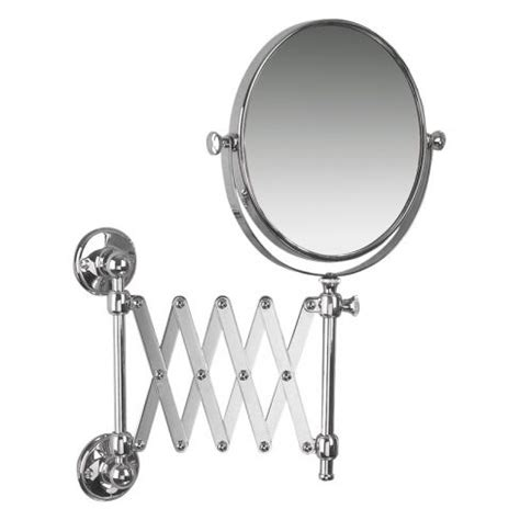 extending bathroom mirror bathroom mirrors our of the best housetohome co uk