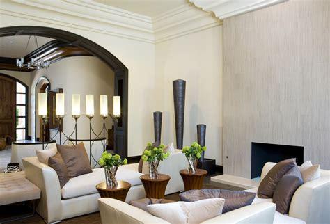 design line interiors design firm in san diego
