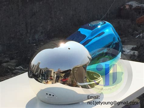 spray paint motorcycle helmet spray chrome machine for helmet spectra paint for