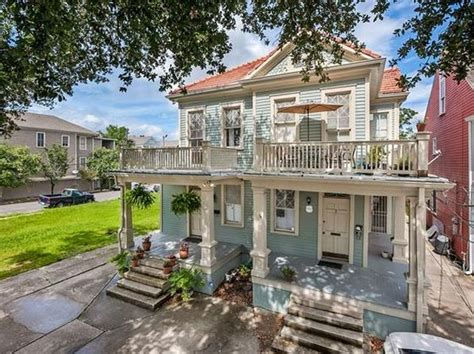 zillow new orleans new orleans real estate new orleans la homes for sale