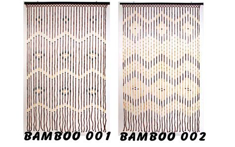 bamboo beaded curtains for doorways bamboo beaded door curtain blind decorative door screen 2