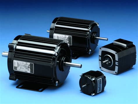 Uses Of Ac Motor by What Is An Ac Torque Motor When Do I Use One Bodine