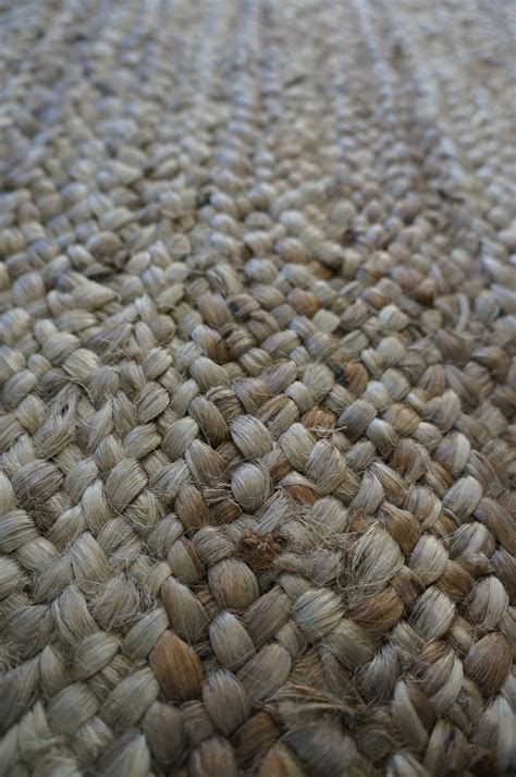 sisal rug sisal hemphill s rugs carpets orange county