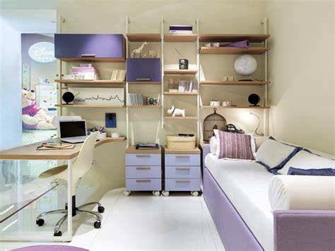college student desks desk for bedrooms student desks for home college student