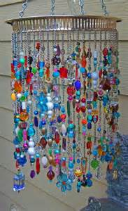 diy beaded wind chimes 25 best ideas about wind chimes on beaded