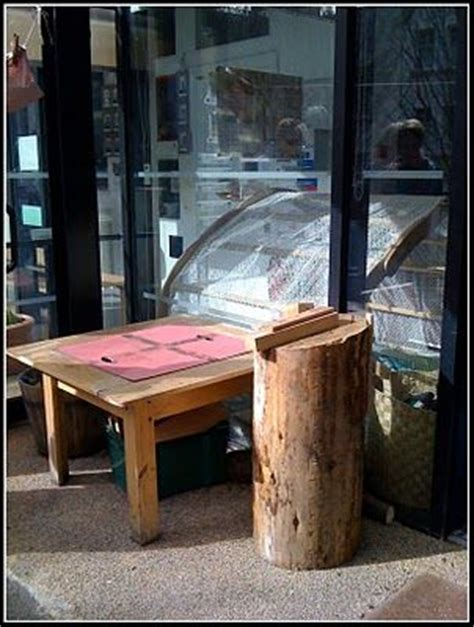 preschool woodworking preschool woodworking tinkering area environment is the