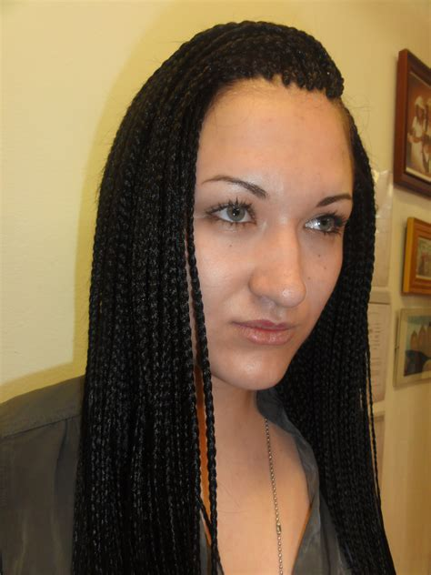 box braids with dsc06246 jpg