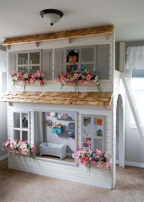 home built bunk beds 1000 ideas about loft beds on lofted