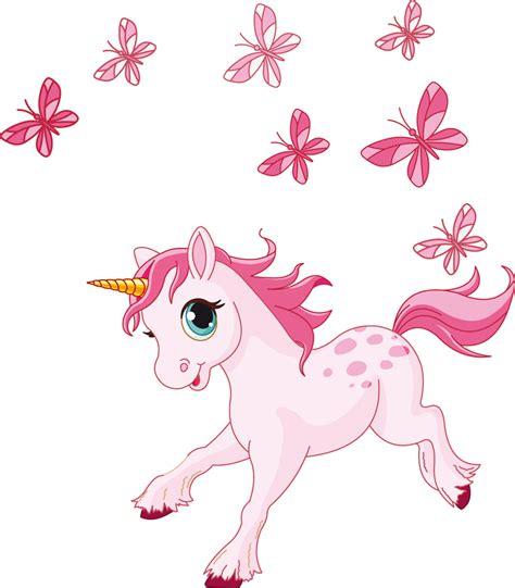 Definition Of Kitchen wallstickers folies unicorn wall stickers