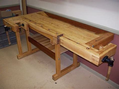 woodworking bench sale woodworking bench for sale craigslist pdf woodworking