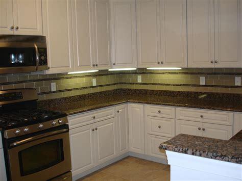 kitchen backsplash glass tile backsplash designs studio design gallery best design