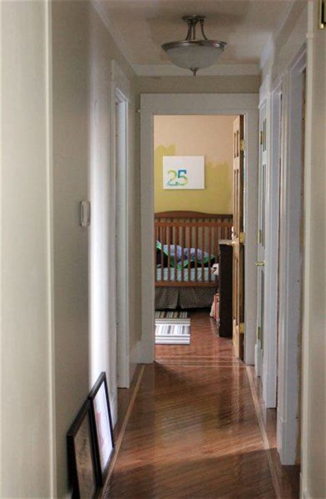 paint colors for upstairs hallway behr sandstone cove living room kitchen paint colors