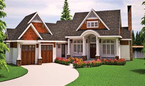 small craftsman bungalow house plans craftsman bungalow cottage house plans small craftsman bungalow energy efficient cottage plans