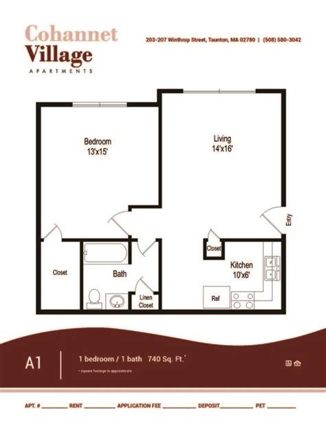 2 bedroom apartments in taunton ma 203 winthrop st taunton ma 02780 rentals taunton ma